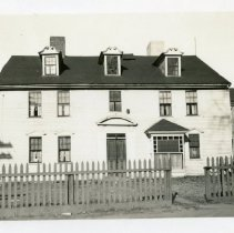 Image of P07_72_01 - Harriman Photograph Collection