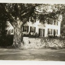 Image of P07_73_01 - Harriman Photograph Collection