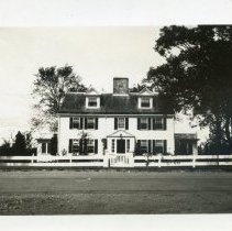 Image of P07_73_03 - Harriman Photograph Collection