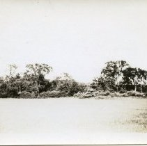 Image of P07_74_01 - Harriman Photograph Collection