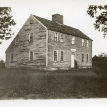 Image of P07_74_02 - Harriman Photograph Collection