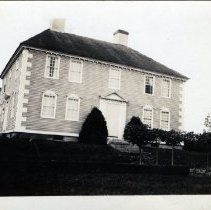 Image of P07_75_03 - Harriman Photograph Collection