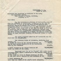 Image of S1062.24 - Prohibition Letter