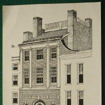 Image of V-244 - 1805 Athenaeum Building