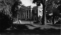 Image of CS113 - Eugene - University of Oregon