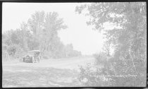 Image of CS1130 - Not Lane County