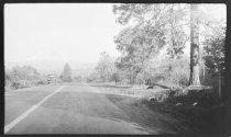 Image of CS1135 - Not Lane County