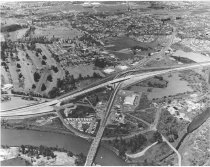 Image of GN253 - Eugene - Aerial Views