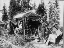 Image of GN2637 - Lumber - Activities