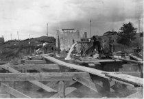 Image of GN3091 - Springfield - Bridges & River Views