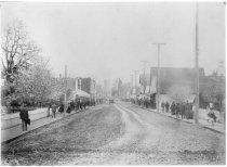 Image of GN4632 - Cottage Grove - Overviews/Street Views