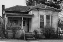 Image of GN4922 - Eugene - Streets - P to R