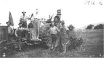 Image of GN7202 - Agriculture - Equipment