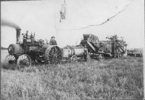 Image of GN7219 - Agriculture - Equipment