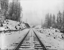 Image of KE1181 - Transportation - Rail