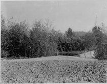 Image of KE1806 - Eugene - Millrace