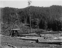 Image of KE2370 - Lumber - Activities