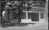 Image of KE2820 - Eugene - Avenues - 1st to 5th