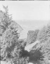 Image of KE3162 - Not Lane County