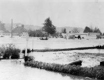 Image of SM166 - Glenwood