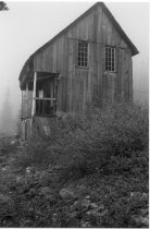 Image of GN8905 - Mines - Cottage Grove Region