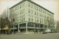 Image of GN10104 - Eugene - Streets - Willamette - 700 Block