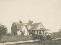 Image of GN9074 - Junction City - Buildings & Businesses