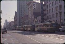 Image of DH6775 - San Francisco Trip