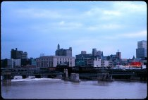 Image of DH1623 - Trip To Rochester, New York