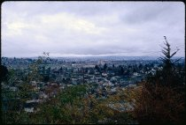 Image of DH3876 - City of Eugene