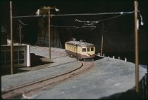 Image of DH4273 - Model Replica Streetcars
