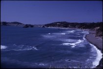 Image of DH19434 - Coast Vacation Trip: Port Orford