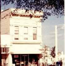 Image of Davis Pharmacy