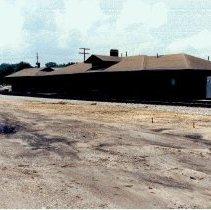 Image of A&WP Depot LaGrange