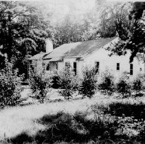 Image of Unidentified House