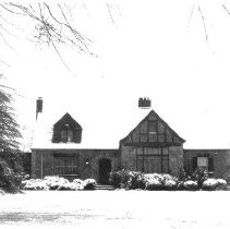 Image of George S. Cobb Home