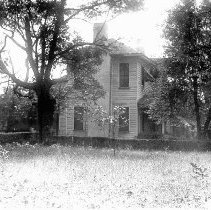 Image of Colquitt - Lehmann Home