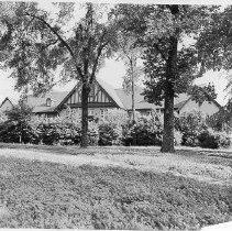 Image of Calumet Community Center