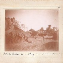 Image of Africa-02-021-24 - Print, Photographic