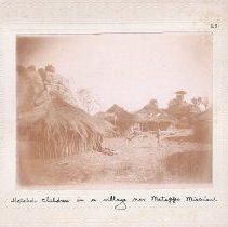 Image of africa-02-021-26 - Print, Photographic