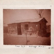 Image of Africa-02-021-33 - Print, Photographic