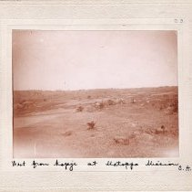 Image of Africa-02-021-40 - Print, Photographic