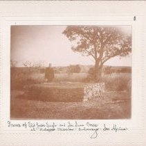 Image of Africa-02-021-42 - Print, Photographic