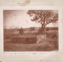 Image of Africa-02-021-43 - Print, Photographic