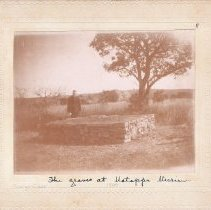 Image of Africa-02-021-44 - Print, Photographic