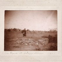 Image of Africa-02-021-45 - Print, Photographic