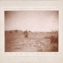 Image of Africa-02-021-46 - Print, Photographic