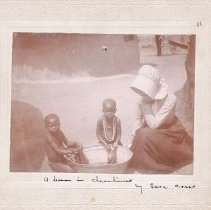 Image of Africa-02-022-02 - Print, Photographic