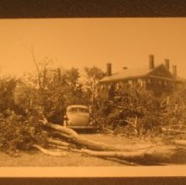 Image of R1993.24.340 - Hildred Raymond Photo Collection