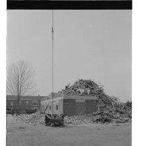 Image of D2001.15.024.167 - Barney E. Daley Collection